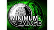 Minimum Wage Changes Coming for Many States in 2015