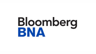 2014 Review of Bloomberg BNA Income Tax Planner