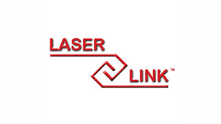2014 Review of Tenenz - Laser Link
