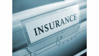 CAMICO Partners with Underwriting Company to Expand Insurance for Accounting Firms