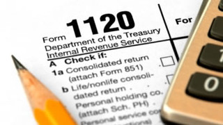 IRS Concedes Defeat on Circular 230 Contingent Fees