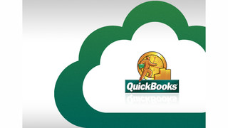 Success is the Word: A Look at QuickBooks Accountant Desktop 2015