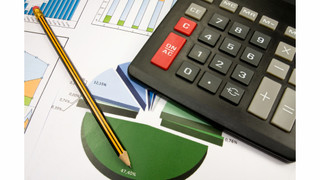 Survey Shows that Small Businesses See More Revenue & Profit if Using a Public Accountant