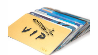 How Safe is Personal Data in Frequent Flyer and Guest Reward Programs?