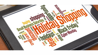 Sales Forecast for Retailers Looks Bright this Holiday Season