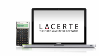 2015 Review of Intuit Lacerte Tax