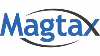 2014 Review of American Riviera Software Corp - Magtax