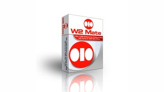 2014 Review of Real Business Solutions - W2 Mate