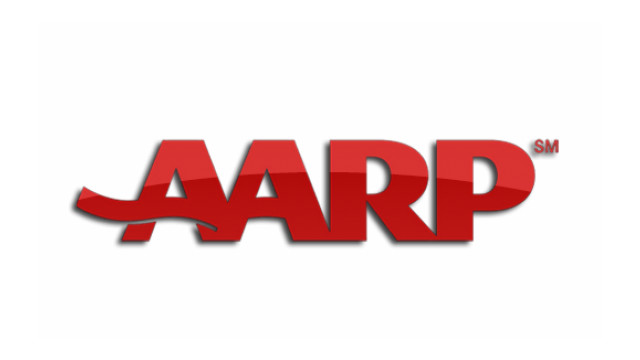 AARP's Fraud Watch Network Tur...