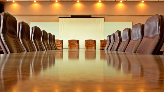 PwC Survey Shows Corporate Boards Focusing More on Risk Oversight