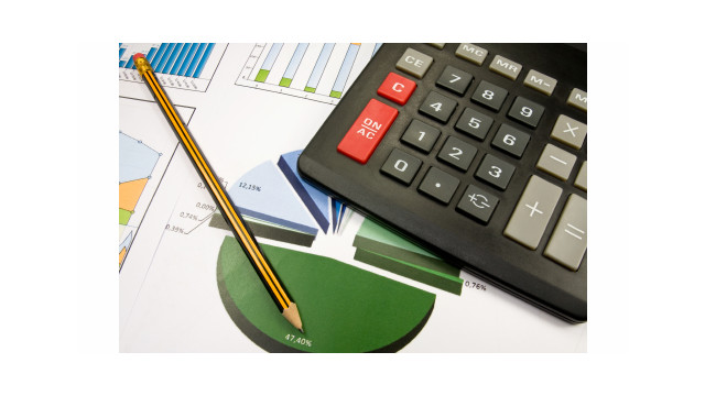 Report: Small Businesses See More Revenue & Profit if Using a Public Accountant