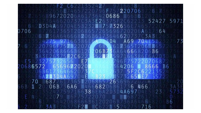 Majority of U.S. Businesses at Risk Due to Data Protection Practices