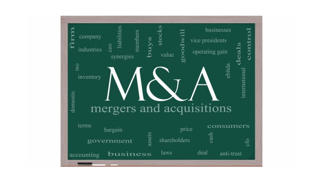 mergers_and_acquisition_1_.54298f636f49a.png