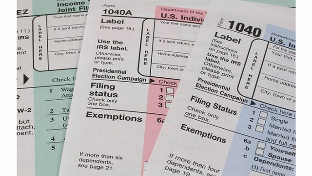 Professional Tax Planning Systems