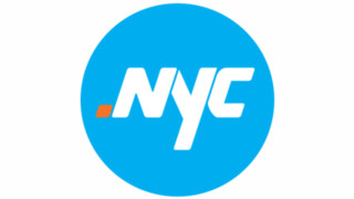 New .NYC Website Domains Let Businesses Brand Themselves as New Yorkers