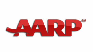 New AARP Program Focuses on Protecting Americans from Scams