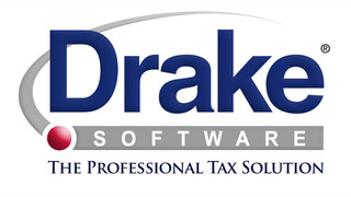 2014 Review of Drake Tax Planner