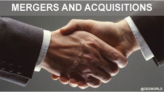 McGladrey Acquires Battelle Rippe Kingston LLP