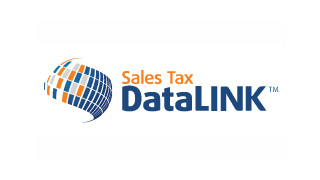 Sales Tax Software Company Receives Patent
