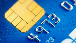 5 Things to Know About the New Credit and Debit Cards