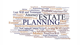 Thomson Reuters Releases Estate Tax Planning Treatise