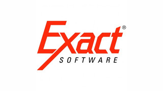 Exact Releases Cloud-based Business Software for Wholesalers and Distributors