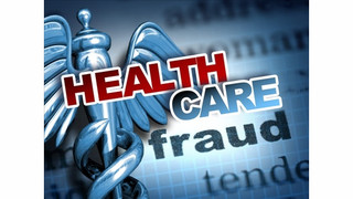 U.S. Attorney Increases Probe on Health Care Fraud
