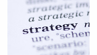 Mid-Market CFOs Taking More Strategic Role in Companies