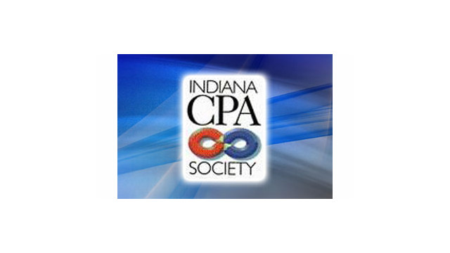 Indiana CPAs Plan Day of Service to Local Communities
