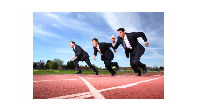 How Small Accounting Firms Can Compete for Top Talent