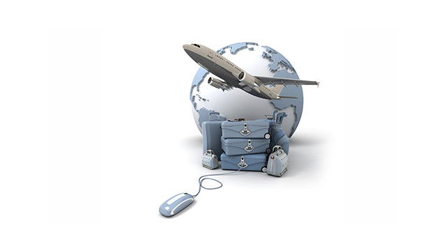 Travel & Entertainment: How to Stay Within Tax Boundaries for Temporary Assignments