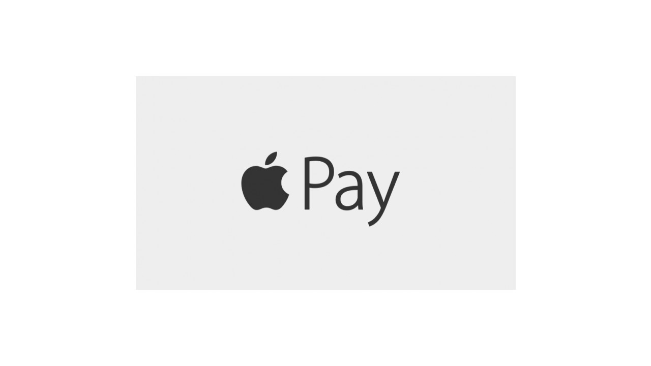 The Pros And Cons Of The New Apple Pay Mobile Payment System