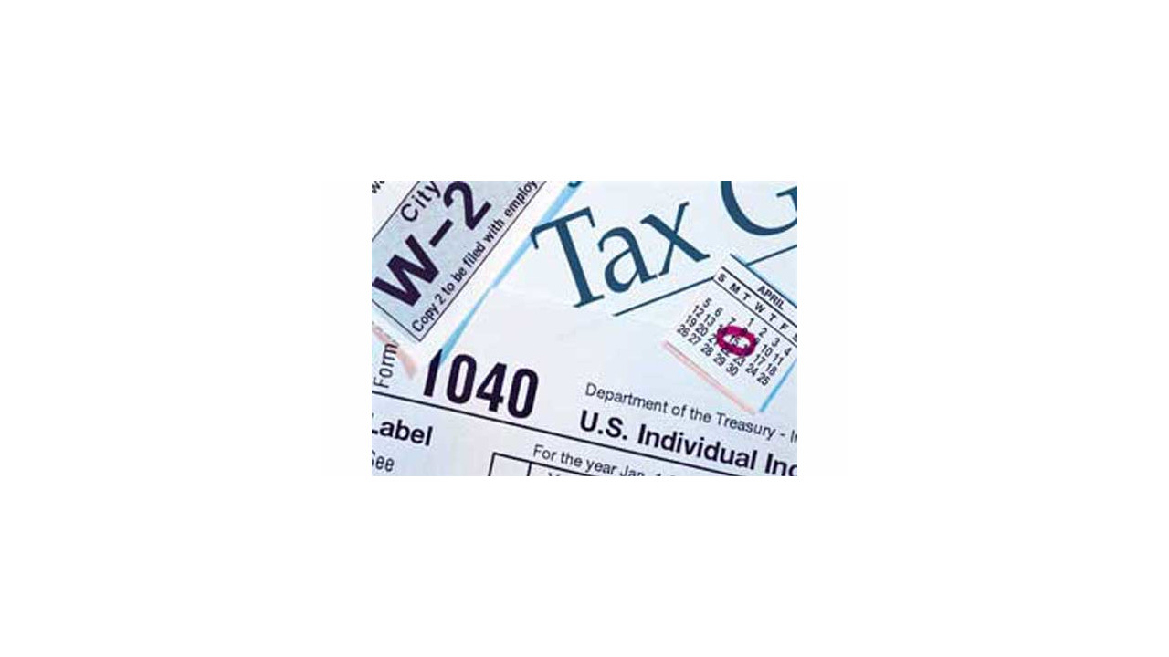 Are Business Travel Tips Tax Deductible