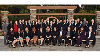 AICPA Announces 2014 Leadership Academy Class