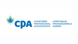 CPAs in Canada Now Unified Under One Professional Body