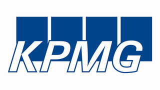 KPMG Acquires Qubera
