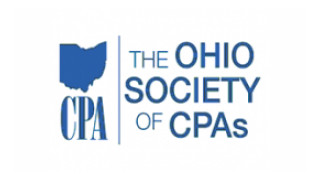 Ohio CPA Society Focuses on More Diversity in Accounting Firms