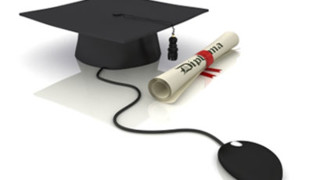 The 30 Most Affordable Online Accounting Degree Programs