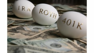 4 Tax Reasons that Now is the Time to Convert to a Roth IRA