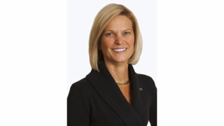 Tommye Barie Elected to Serve as Chair of AICPA