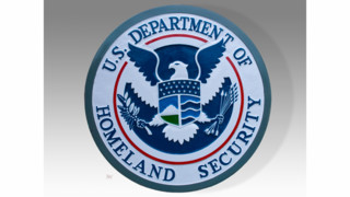 IRS to Miss Goal for Homeland Security Directive on Security