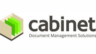 New Cabinet AP Module Automates Accounts Payable Tasks