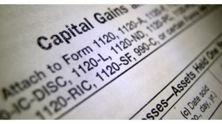 How to Get the Best Tax Results from Capital Gains and Losses