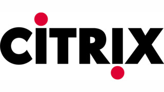 Citrix Acquires RightSignature for Digital Workflow