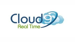 2014 Review of Cloud9 Real Time