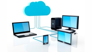 2014 Reviews of Cloud Hosting Providers for Accounting Firms
