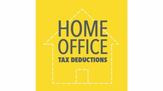 How to Lock Down Home Office Tax Deductions