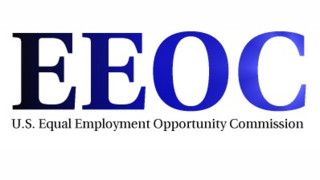 AICPA Urges EEOC to Stop Investigating Accounting Partnership Retirement Practices
