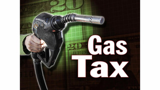 Virgina Gas Tax Likely to Rise if Internet Sales Tax Fails