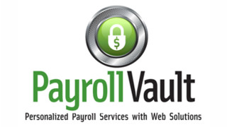 Payroll Vault Honors Franchisee Award Winners